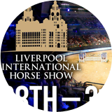 Liverpool Horse Show 2018
